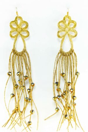 Thelma&Louise.earrings